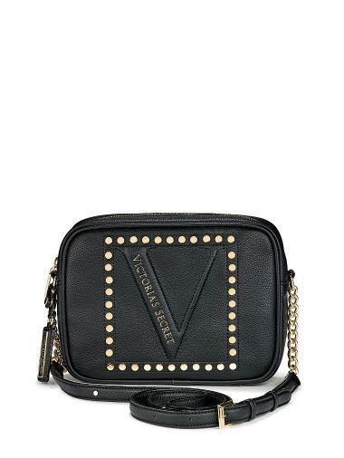 Bandolera-con-Estoperoles---The-Victoria--Victoria-s-Secret