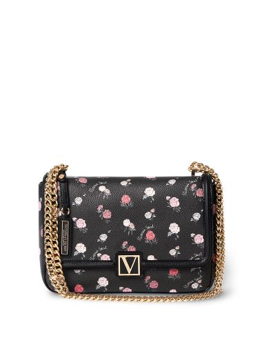 Bandolera-Mediana-con-Flores--The-Victoria--Victoria-s-Secret