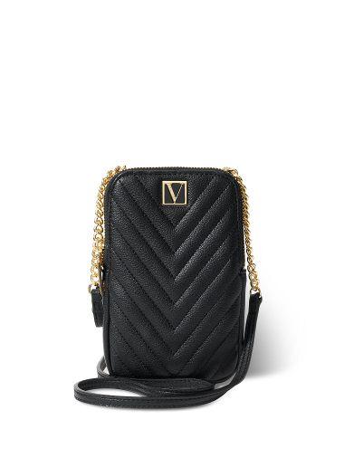 Bandolera-Pequeña-para-Celular--The-Victoria--Victoria-s-Secret
