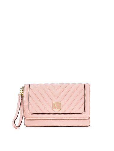 Cartera-de-Mano--The-Victoria--Victoria-s-Secret