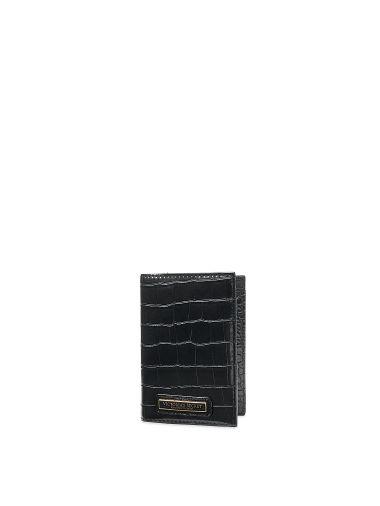 Porta-Pasarporte-Victoria-s-Secret