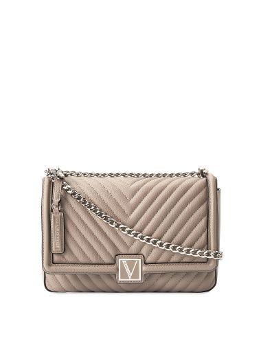 Bandolera-Mediana--The-Victoria--Victoria-s-Secret