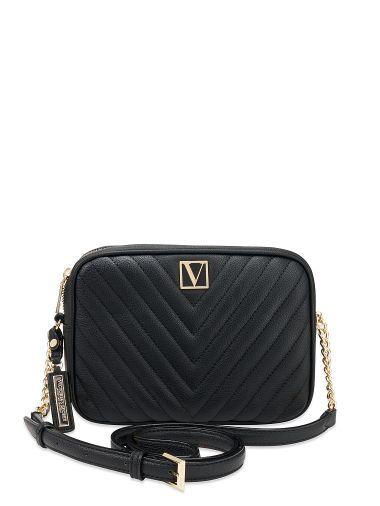 Bandolera--The-Victoria--Victoria-s-Secret