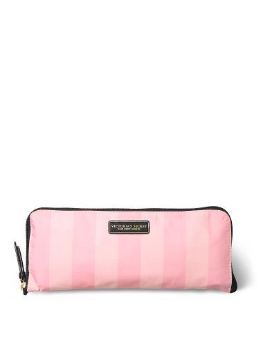 Bolsa-Tote-de-Viaje-Rayas-Iconicas--Victoria-s-Secret
