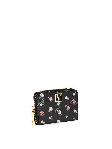 Cartera-Pequena-con-Flores--The-Victoria--Victoria-s-Secret