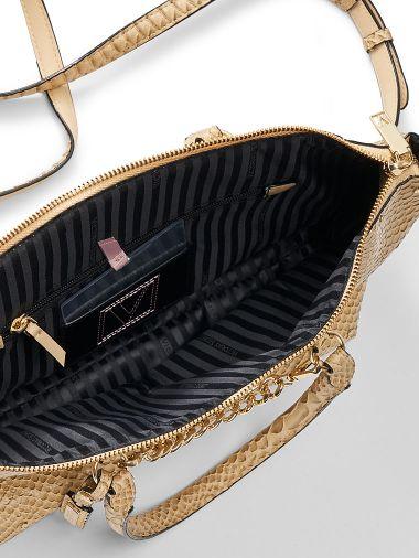 Bolsa-Satchel-con-Animal-Print--The-Victoria--Victoria-s-Secret