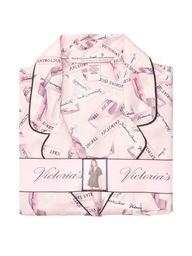 Pijama-Short-de-Saten
