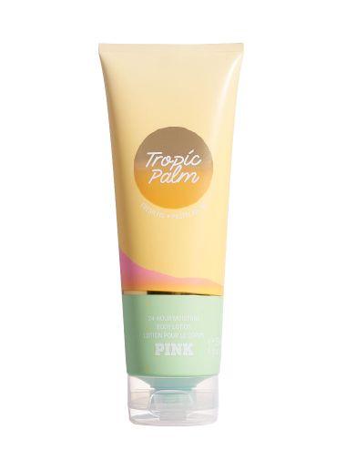 Crema-Corporal-con-Aceites-Esenciales-Tropic-Palm-Victoria-s-Secret