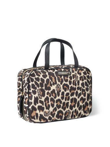Cosmetiquera-de-Viaje-con-Leopardo