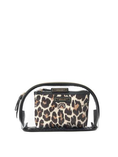 Cosmetiquera-Nested-Duo-con-Leopardo
