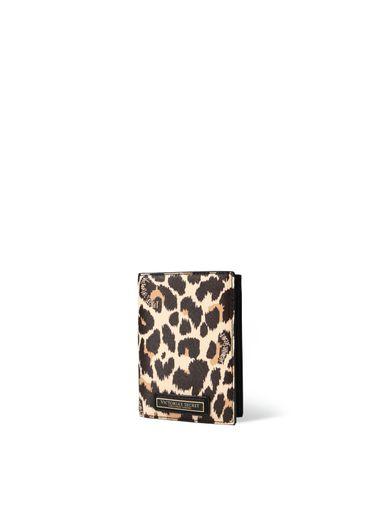 Porta-Pasaporte-con-Leopardo