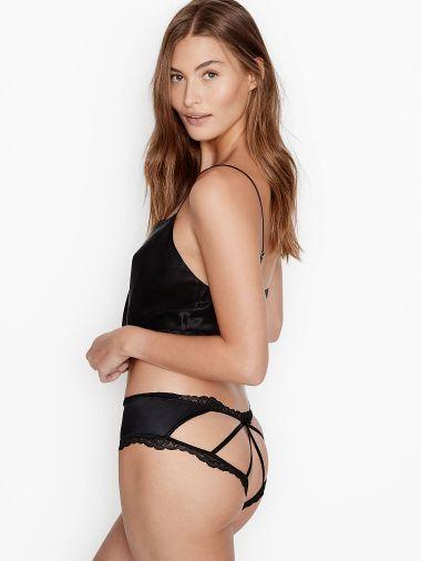 Panty-Cheeky-con-Tiras-y-Espalda-Abierta-Victoria-s-Secret