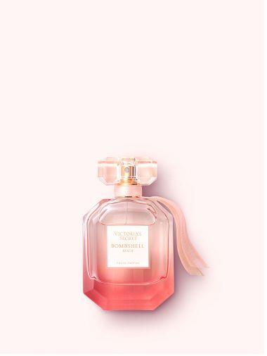 Perfume-Bombshell-Beach-50-ML-Victoria-s-Secret