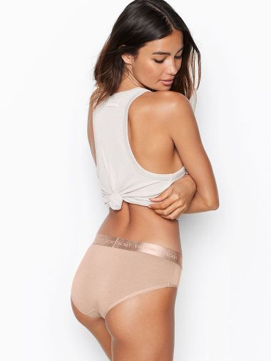 Panty-Hiphugger-de-Algodon-Stretch-con-Logo-Victoria-s-Secret