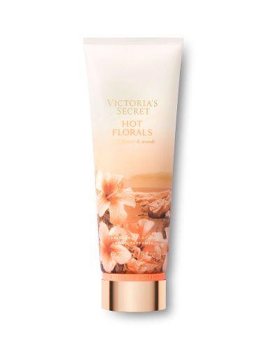Crema-Corporal-Hot-Florals-Victoria-s-Secret