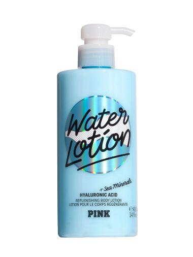 Crema-Corporal-con-Acido-Hialuronico-Water--Victoria-s-Secret