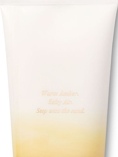 Crema-Corporal-Golden-Sands-Victoria-s-Secret