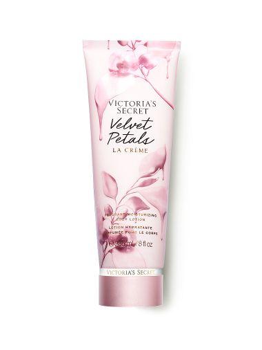 Crema-Corporal-Velvet-Petals-La-Creme-Victoria-s-Secret