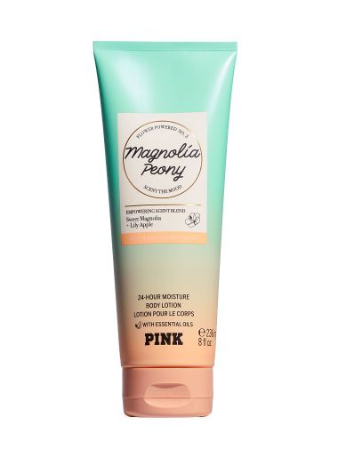 Crema-Corporal-Magnolia-Peony-Victoria-s-Secret