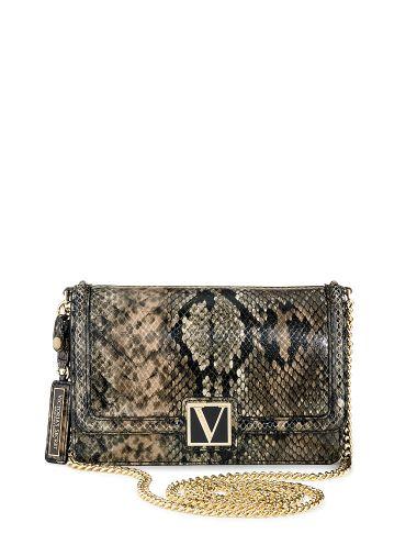 Bandolera-Pequeña--The-Victoria--Victoria-s-Secret