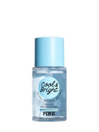 Mist-Corporal-Mini-Cool-and-Bright-Victoria-s-Secret