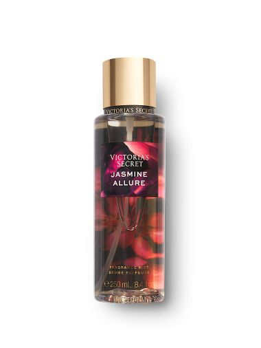 Mist-Corporal-Jasmine-Allure-Victoria-s-Secret