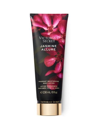 Crema-Corporal-Jasmine-Allure-Victoria-s-Secret
