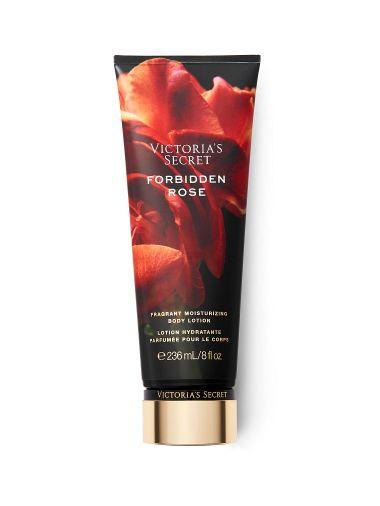 Crema-Corporal-Forbidden-Rose-Victoria-s-Secret