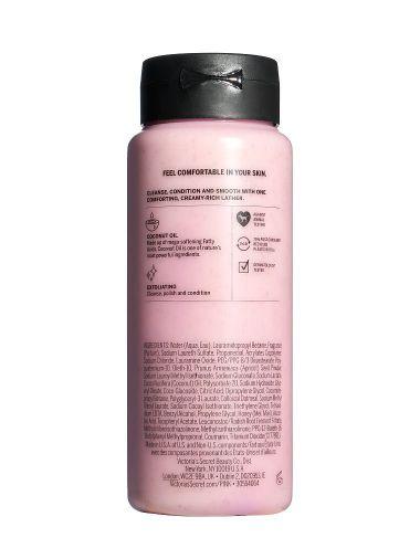 Gel-de-Ducha-Exfoliante-con-Aceite-de-Coco-Pink-Coconut-Victoria-s-Secret
