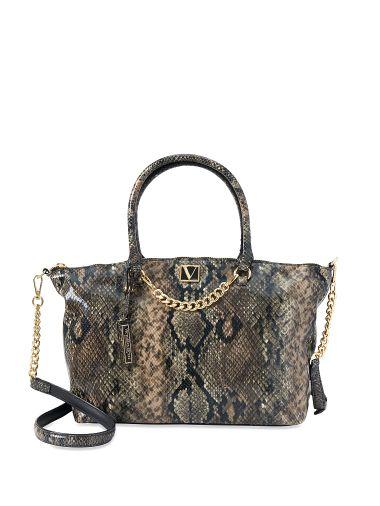 Bolsa-Satchel-con-Cadena--The-Victoria--Victoria-s-Secret