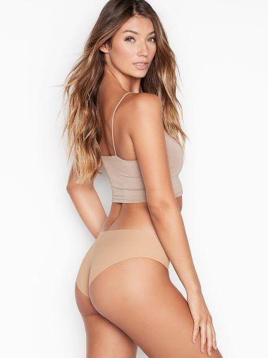 Panty-Hiphugger-No-Show-Victoria-s-Secret