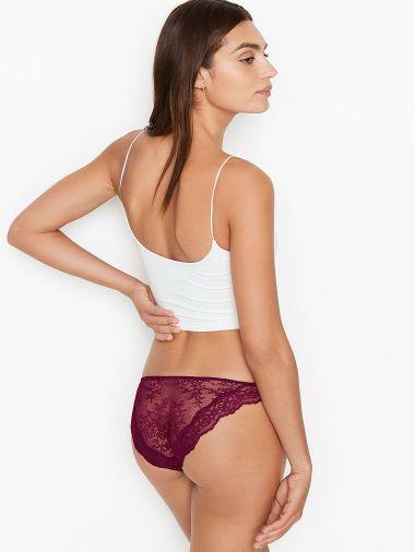 Panty-Cheekini-con-Cordon-Victoria-s-Secret