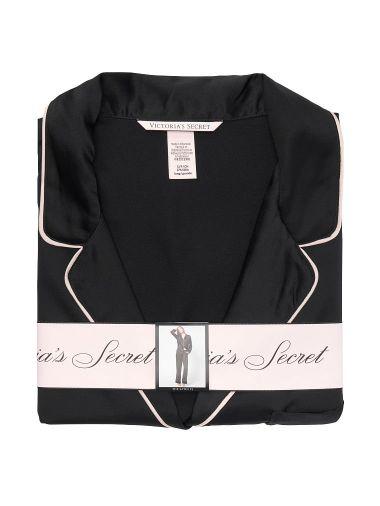 Set-de-Pijama-de-Saten-Largo-Victoria-s-Secret