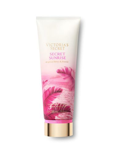 Crema-Corporal-Secret-Sunrise-Victoria-s-Secret1