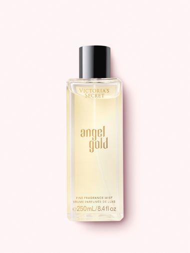 angel-gold-5