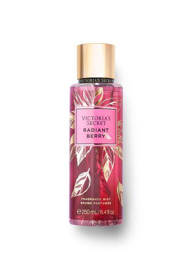 Mist-Corporal-Radiant-Berry.Victoria-s-Secret