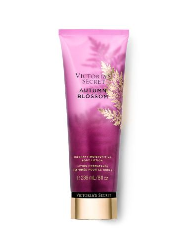 Crema-Corporal-Autumn-Blossom.Victoria-s-Secret