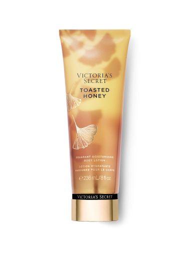 Crema-Corporal-Toasted-Honey.Victoria-s-Secret