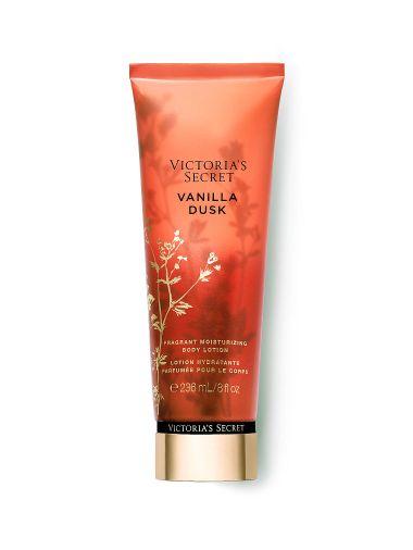 Crema-Corporal-Vanilla-Dusk.Victoria-s-Secret