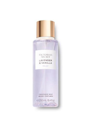 Mist-Corporal-Lavender-Vanilla-Victoria-s-Secret