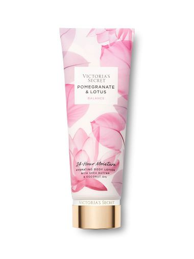 Crema-Corporal-Pomegranate-Lotus-Victoria-s-Secret