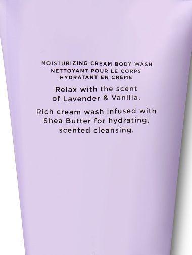 Jabon-Corporal-Lavender-Vanilla-Victoria-s-Secret